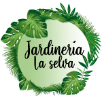Jardineria La Selva